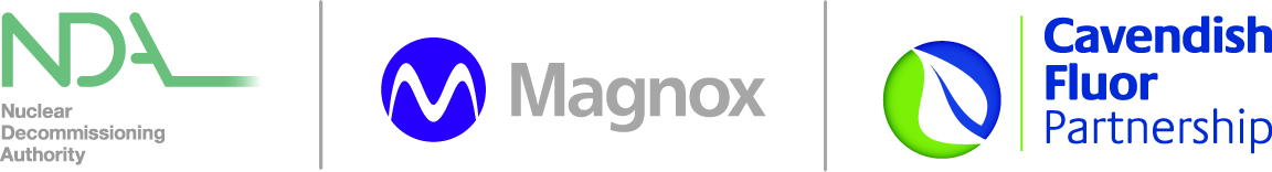 Magnox Tripartite Logo for A4 use CMYK HR