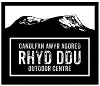 Canolfan Awyr Agored Rhyd Ddu
